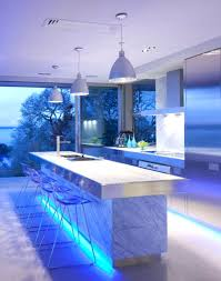 ultra modern pendant lights favorable ultra modern style chen set and kitchen island with under