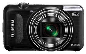 digital camera tech gadgets web how to latest news and updates