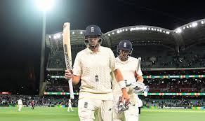 kings offer hope of checking world cup run riot daily mail online joe root gives england hope of remarkable run chase in adelaide with