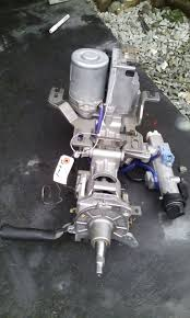 купить блок управления nissan x trail кузов nt31двигатель