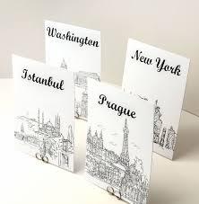 Washington world travel images Best 25 travel themes ideas travel theme weddings jpg
