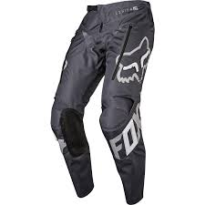over the boot motocross pants fox racing legion ex pant motocross foxracing com