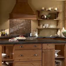 interior designed kitchens kitchen interior wood design designs decobizz com