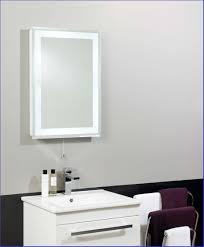 Glace Salle De Bain Ikea by