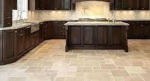 kitchen floor tiles design pictures design tile floor kitchen floor tile design patterns sulaco us