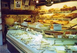 days of ashwell shop counter ashwell museum catalogue