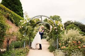wedding arches tasmania fiona and aaron s classic tasmanian wedding modern wedding