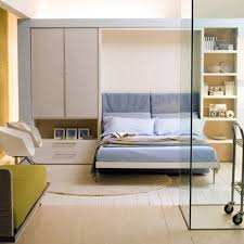 50 best clei space saving wall beds images on pinterest wall