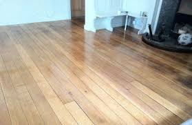parquet wood block flooring restoration and renovation photos