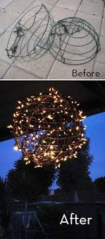 outdoor christmas light balls outdoor lighted balls http kitchenfunwithmy3sons com 2016 08 best