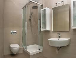 bathroom ideas on pinterest best 25 small bathroom designs ideas on pinterest small