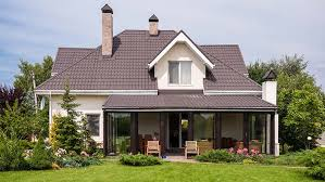 Estimate House Insurance by Insurance For Auto Home Renters Njm