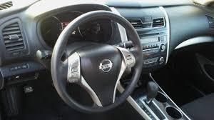 Nissan Altima 2014 - 2014 nissan altima 2 5 s u2013 ca h or 1500 down