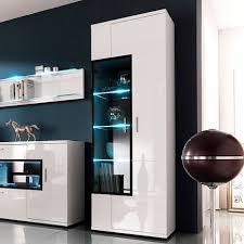 Wohnzimmerschrank Kaufen Ebay Wohndesign Cool Ebay Kleinanzeigen Schlafzimmer Wohndesigns