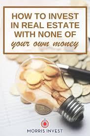 best 25 real estate investing ideas on pinterest real estate