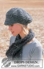 free pattern newsboy cap crochet newsboy cap pattern crochet for beginners