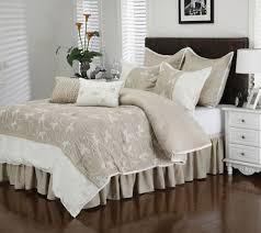 bedroom linen set zen 100 cotton bed linen set duvet cover pillow