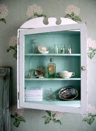 107 best little cabinets images on pinterest antique furniture