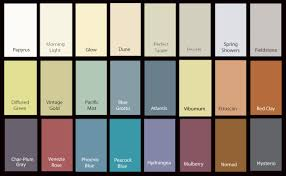 interior design cool interior paint color samples home decor
