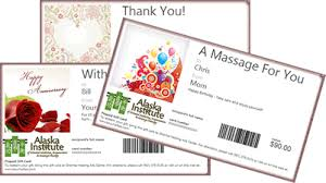 make gift cards gift certificates and store