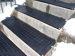 roppe stair treads u2013 pnashty com