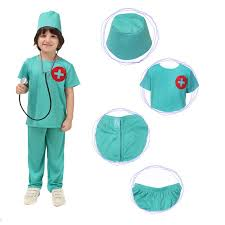 online get cheap boy doctor costumes aliexpress com alibaba group