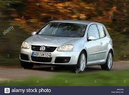 volkswagen silver vw volkswagen golf gt golf v model year 2005 silver driving