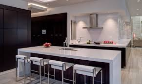 ceiling famous kitchen ceiling lights walmart glamorous kitchen