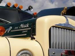 26 best mack truck images on mack trucks semi trucks