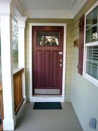 stunning pictures of front doors on houses with tall front door