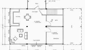 design your own virtual dream home comfortable design your dream home game gallery home decorating