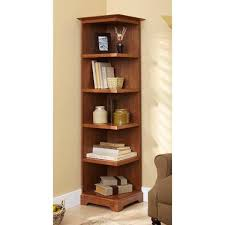 How To Build A Corner Bookcase Woodworking Plans Corner Bookcase Diy Woodworking Plans Corner