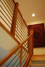 loft conversion open plan ground floor 27 best open plan open staircases loft conversions enabled by
