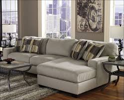 Sleeper Loveseat Ikea Furniture Amazing Loveseat Ikea Bobs Furniture Loveseat Sleeper
