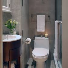 nyc small bathroom ideas fancy bathrooms in nyc and nyc small bathroom renovation beforeafter