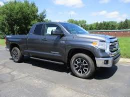 sr5 toyota tundra 2017 toyota tundra 4wd sr5 toyota dealer serving indianapolis in