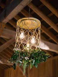 Blush Burgundy U0026 Gold Boone Hall Plantation Wedding U2014 A