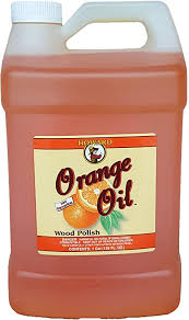 what do you use to clean hardwood cabinets in the kitchen howard orange hardwood floor cleaner 128oz gallon clean kitchen cabinets clean wood floors orange cleaner