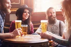 World Of Beer Intern Everyone U0027s Dream Summer Internship Is Here 12k To Drink Beer And