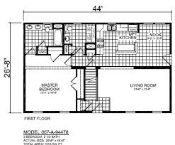 4 bedroom cape cod house plans cape cod house plans one floor adhome