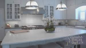 kitchen view home depot kitchen cabinets white home design