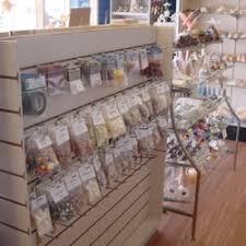 the shell store hobby shops 8211 ulmerton rd largo fl
