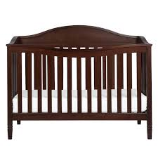 Graco Convertible Crib Instructions by Bedroom Chic Sorelle Vicki Crib And Other Nursery Furniture For
