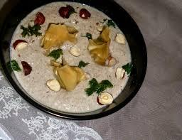defi cuisine soupe aux chignons avec ravioles de faux gras défi cuisine