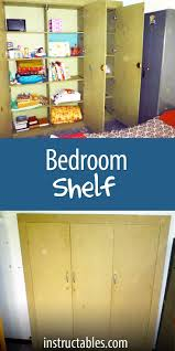 442 best diy home images on pinterest diy artwork ideas and