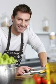 cours de cuisine célibataires levallois pastas