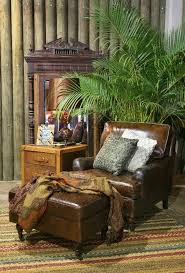 Best  British Colonial Style Ideas On Pinterest British - Colonial style interior design