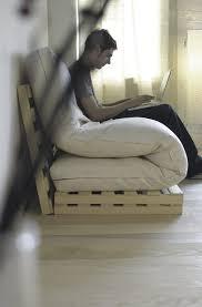 japanese futon bm furnititure