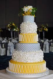wedding cake gallery take the cake