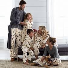 family pajamas family pajamas suppliers and manufacturers at